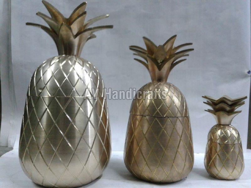 Brass Flower Vase Manufacturer In Moradabad Uttar Pradesh India By
