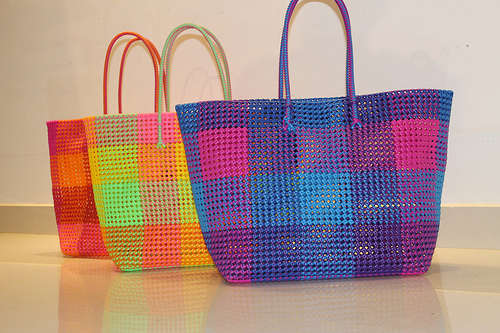 Plastic wire bag Manufacturer in Ho Chi Minh Viet Nam by