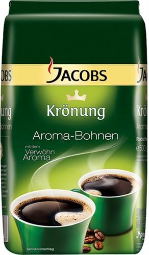 JACOBS COFFEE (COFFEE)