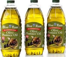 pomace olive oil (110AF)