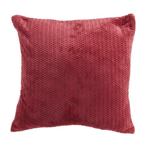 Designer Soft Cushion