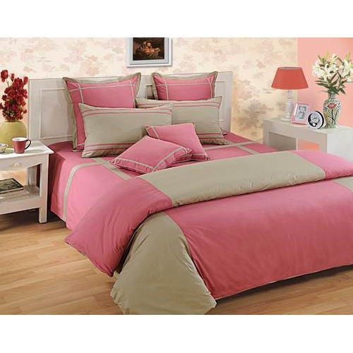 Double Bed Cover