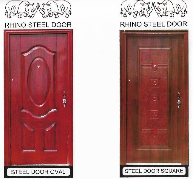 FRP Molding Doors Manufacturer in Delhi Delhi India by RPG