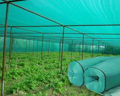 Agro Shade Nets by Realtek Enterprises, Agro Shade Nets from Thane  Maharashtra | ID - 3874731