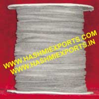 Nubuck Suede Leather Cords