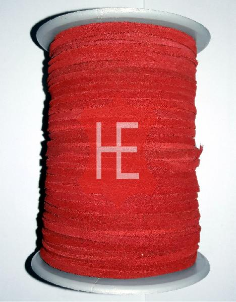 HE-SLC 5 Suede Leather Cord (HE-SLC-5)