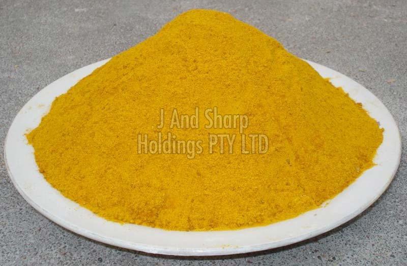 Corn Gluten Meal (6585)