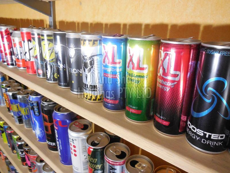 """mission statements for energy drinks Red bull's old mission statement """"red bull  mission statements  while maintaining the leadership position in the energy drinks category when delivering."""