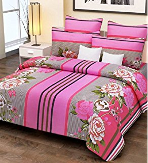 Designer Bed Sheet Covers