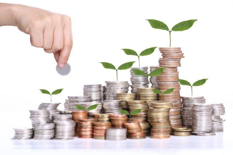 Project Loan (44557NPP)