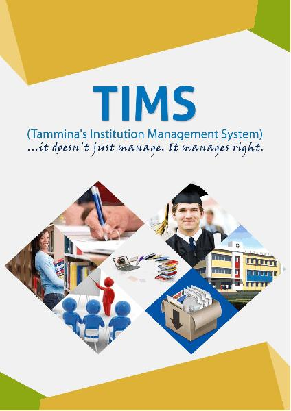 School Management Software Manufacturer In Andhra Pradesh India By Tech Tammina Id 3191341