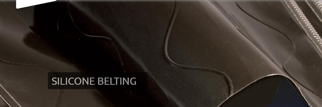 Silicone Belting