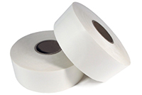 FOAM DOUBLE-COATED ADHESIVE TAPES