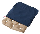 WAFFLE Seat Cushion Covers