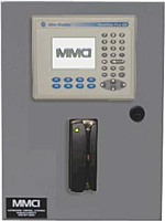 Automation Flow Control Systems