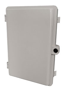 IP65 Splitter Terminal Wall Box