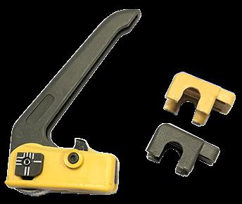 Medium Cable Sheath Slitting Tool