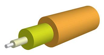Duplex Cable