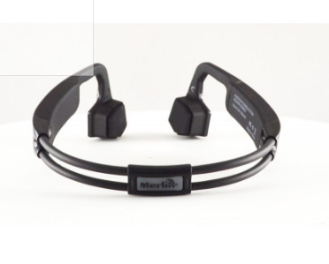 Conduction Headphones