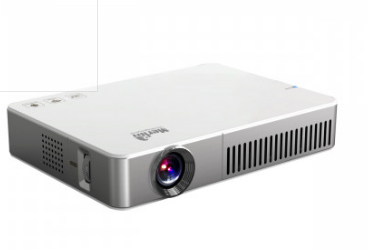 Projector Android
