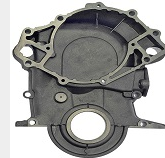 Timing Cover Assembly