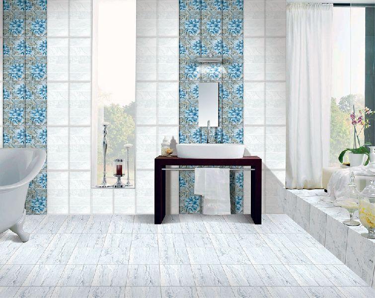 Kajaria Ceramic Wall Tiles Exporters in Morbi Gujarat ...