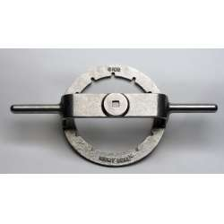 Cap Wrench