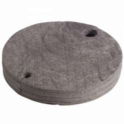 CleanSorb Absorbent Drum Top Pad