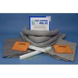 Gallon Clean Sorb Refill Kit