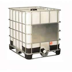 Composite Pallet Gallon IBC Tank
