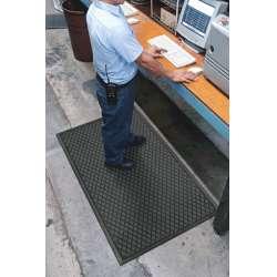 Non Slip Floor Mat