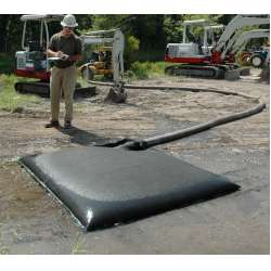Ultra Dewatering Bags