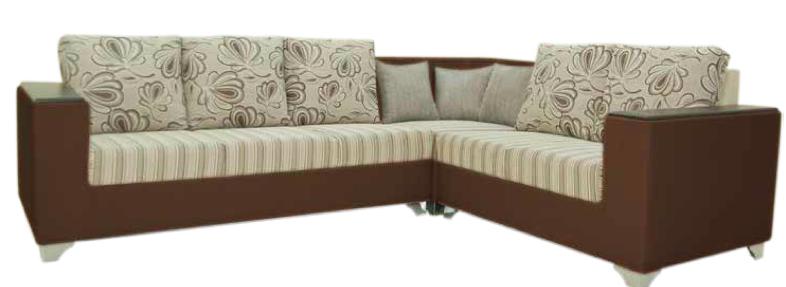 Peachy Corner Sofa Sets Manufacturer In Pune Maharashtra India By Creativecarmelina Interior Chair Design Creativecarmelinacom