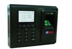 bio fingerprint Sensor