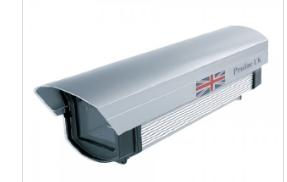 CCTV ENCLOSURES