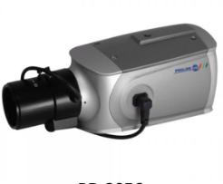 high resolution cctv cameras