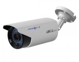 High Resolution Ir Dome Camera
