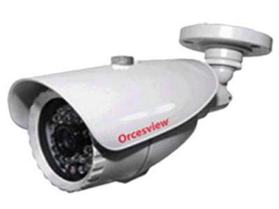 IR IP Bullet Cameras