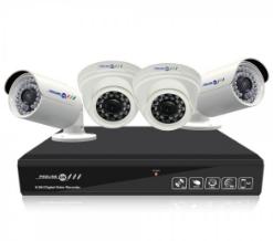 surveillance kit
