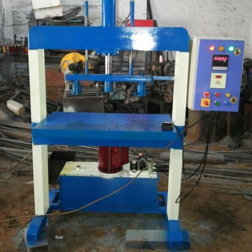 fully automatic paper plate making machine & fully automatic paper plate making machine Manufacturer in Purba ...