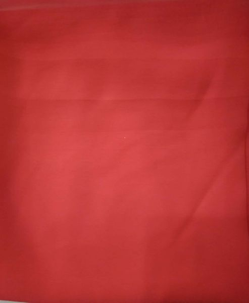 Cotton Satin Fabric
