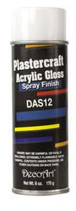 Plastercraft Spray Sealer