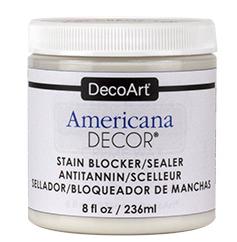 Stain Blocker