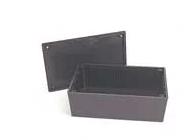 Speedy ABS Plastic Enclosure Box