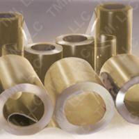 USDA Low Temperature Clear PVC Panel Rolls