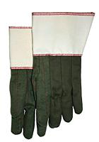 Canton Gloves