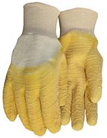 Heavy Weight Gloves