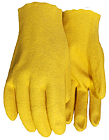 Knit Lined Gloves