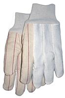 Polycord Knit Wrist Gloves