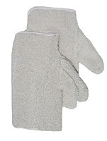 Reinforced Palm Gloves